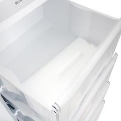 Морозильный шкаф Атлант M 7201-100