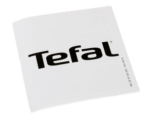 Чайник Tefal C7922014 черный