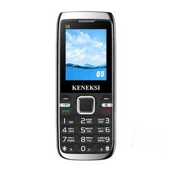 Сотовый телефон Keneksi Q5