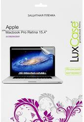 """15.4"""" Пленка защитная для экранов LuxCase"""