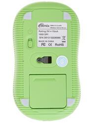 Мышь беспроводная Ritmix RMW-210