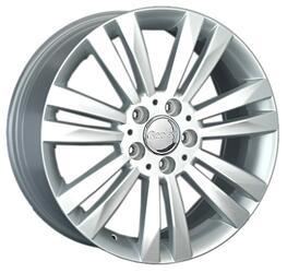 Автомобильный диск литой Replay MR129 7,5x17 5/112 ET 37 DIA 66,6 Sil