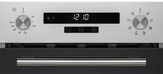 Электрический духовой шкаф Korting OKB 5704 CX