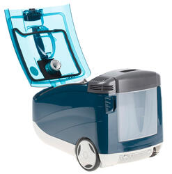 Пылесос Thomas Twin T1 Aquafilter синий