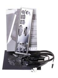 Материнская плата MSI A88XM-P33