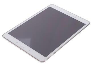 "9.7"" Планшет Samsung GALAXY Tab A 16 Гб 3G, LTE белый"