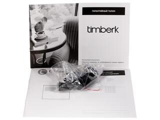 Конвектор Timberk TEC.E5 M 1500