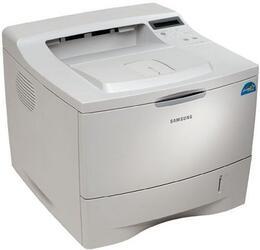 Принтер лазерный Samsung ML-2550