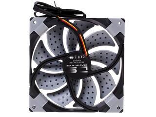 Вентилятор Aerocool DS 14