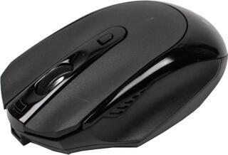 Мышь беспроводная A4Tech G11-580HX-1