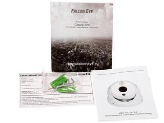 Уличная камера Falcon Eye FE ID720/10M