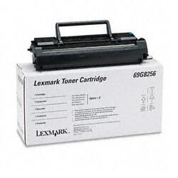 Картридж лазерный Lexmark 69G8256