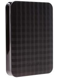 "2.5"" Внешний HDD Seagate-Samsung M3 Portable"