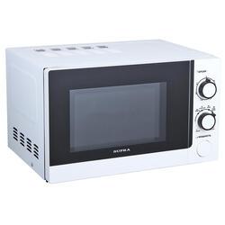 Микроволновая печь Supra MWS-1703