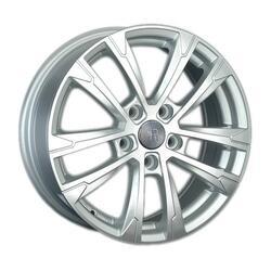Автомобильный диск литой Replay VV137 6,5x16 5/112 ET 33 DIA 57,1 SF