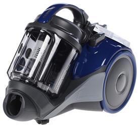 Пылесос Samsung SC15H4030V синий