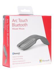 Мышь беспроводная Microsoft Wireless ARC Touch