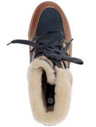 Ботинки Wilmar
