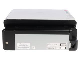 МФУ лазерное Ricoh Aficio SP 111SU