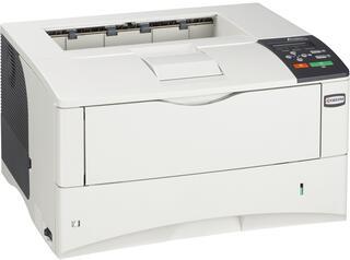 Принтер лазерный Kyocera FS-6950DN