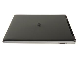 """Ноутбук Acer S3-391_UMACDD_3UY 13.3""""(1366x768)"""