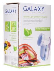 Машинка для удаления катышков Galaxy GL 6302