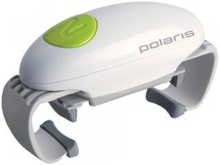 Открывалка Polaris PJO 3003