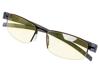 Защитные очки SP glasses AF092