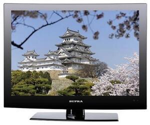 "Телевизор LCD 15"" (38 см) Supra STV-LC1515WD"