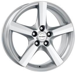 Автомобильный диск Литой Enzo H 6,5x15 5/100 ET 40 DIA 60,1