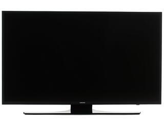 """40"""" (101 см)  LED-телевизор Samsung UE40JU6490U черный"""