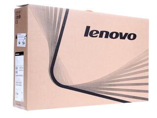 """Ноутбук Lenovo 15.6"""" B580 15.6""""(1366x768)"""
