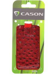 Карман  Cason для смартфона универсальный