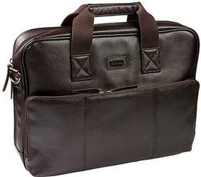 Сумка Krusell Ystad Laptop Bag KS-71267