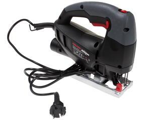 Электрический лобзик Skil 4581CA