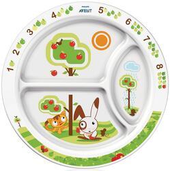Детская посуда Philips AVENT SCF 702/00