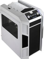 Корпус AeroCool XPredator Cube белый