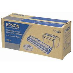 Картридж лазерный Epson S050520