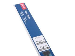 Щетка стеклоочистителя Denso WB-Regular DM-035