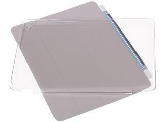 Чехол-книжка для планшета Apple iPad Air 2 синий