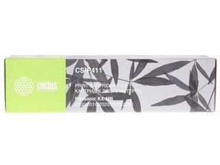 Картридж лазерный Cactus CS-P411