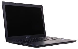"""15.6"""" Ноутбук ASUS D550MA-SX357H"""