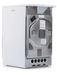 Электрическая плита Hansa FCCW58242 белый