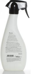 Чистящее средство Indesit C00093291