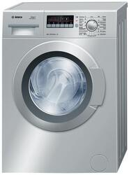 Стиральная машина Bosch WLG 2426 S