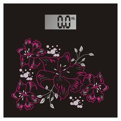 Весы Home Element HE-SC903
