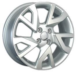 Автомобильный диск литой Replay HND146 6x16 4/100 ET 52 DIA 54,1 SF