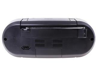 Магнитола Sony ZS-RS70BT