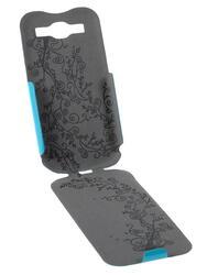 Флип-кейс  Emerald для смартфона Samsung Galaxy S3