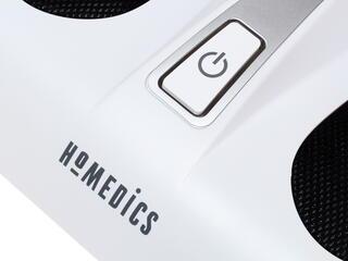 Массажер HoMedics FM-TS9-EU